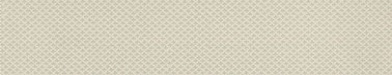 Prairie Clover Glacier (310200) - Zoffany Wallpapers - Based on an English 1720 pattern; a tiny all-over print three leafed clover motif, creates a semi-plain effect. Shown in glacier blue on cream. Pattern repeat 1.2cm not as shown below. Please request sample for colour match and to see motif clearly.