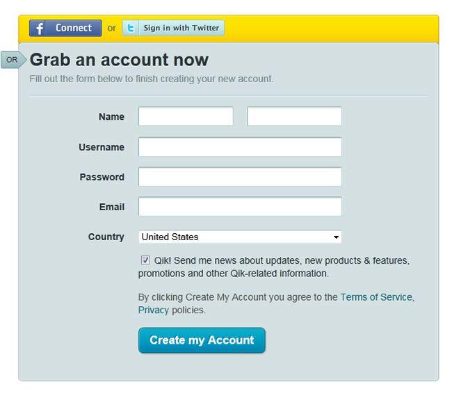 11 best Web - Forms images on Pinterest Web forms, Design web - employee registration form