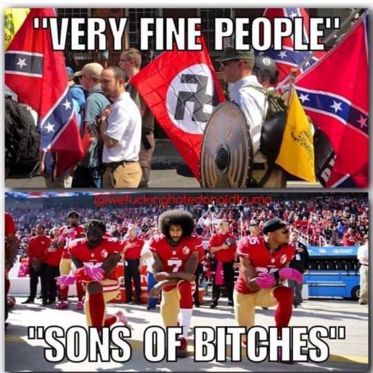 44 best Poster - USA - Trump images on Pinterest Donald ou0027connor - express k amp uuml chen erfahrungen
