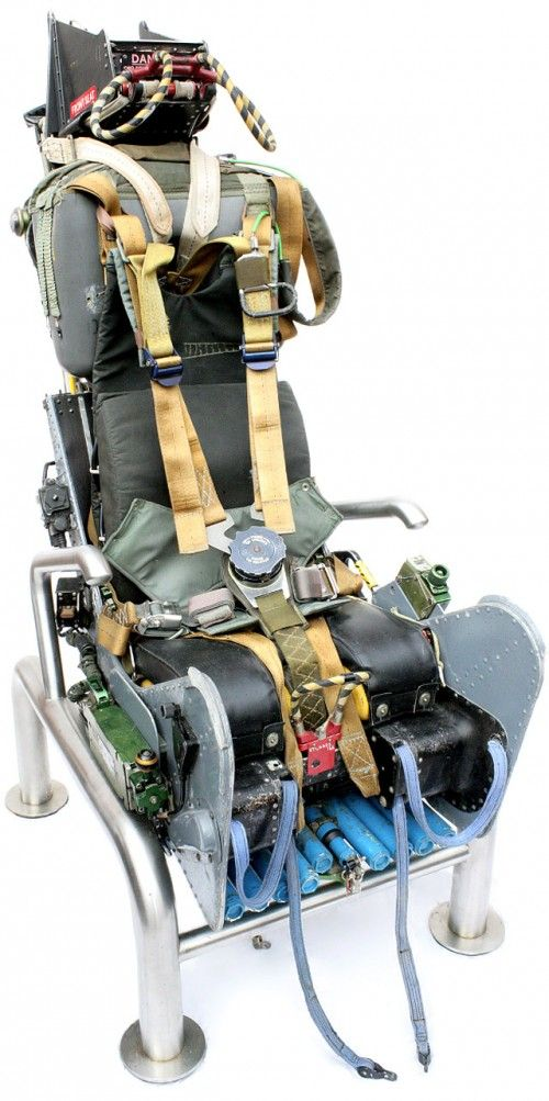 ejection seat office chair graco blue owl high 92 best fint top 100 2014 images on pinterest   drones, military aircraft and air ride