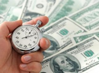Speedy Payday Cash: Quick Cash Loans: the Ultimate Budget-Balancing To… – AmericashAdvanced.net