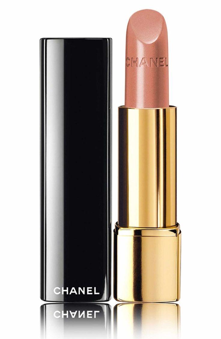 Main Image - CHANEL ROUGE ALLURE   Luminous Intense Lip Colour