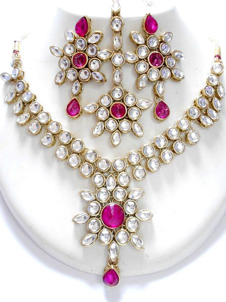 Fashion Jewellery Com