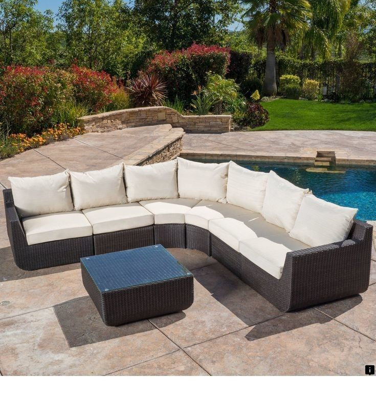 Patio Furniture S, Outdoor Patio Furniture Albuquerque Nm