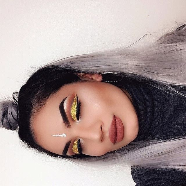 """57.5k Likes, 144 Comments - Anastasia Beverly Hills (@anastasiabeverlyhills) on Instagram: """"#AnastasiaBrows @emeraldxbeauty BROWS: #BrowWiz in Soft Brown and #Dipbrow in Medium brown"""""""