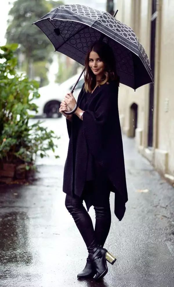Street-Style-Boots-All-Black-Style