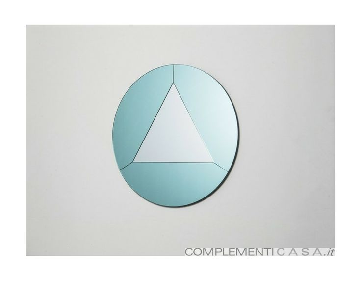 Appendiabiti Componibile Specchio Nino Miniforms : Fantastiche immagini su specchi arredo pinterest