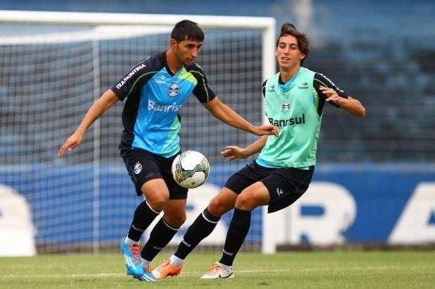 Saiba como será a vida do #Grêmio nas oitavas da Copa #Libertadores http://diariogaucho.clicrbs.com.br/rs/esporte/gremio/noticia/2014/04/como-sera-a-vida-do-gremio-nas-oitavas-de-final-da-libertadores-4468994.html