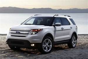 Which Is The Best Suv To Buy Cnynewcars com Cnynewcars com