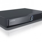 BT Offering Free YouView Set Top Box With Infinity Broadband Package
