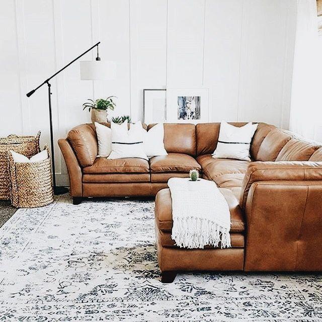 Minimalist Living Room – savemoreanimals.o…