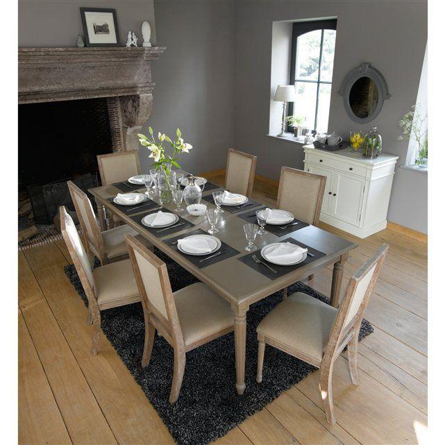 great la redoute leader du style la franaise sur la mode femme homme enfant et la maison la. Black Bedroom Furniture Sets. Home Design Ideas