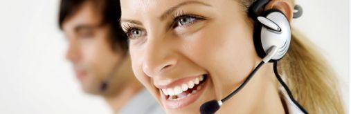 telephone-answering