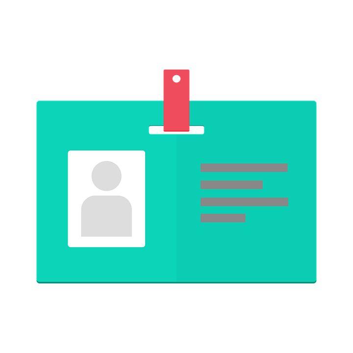 DeeCoder: Lets's Learn Document Object Model