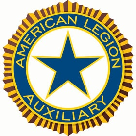 34 best the american legion auxiliary and our history images on rh pinterest com american legion auxiliary emblem american legion auxiliary logo picture