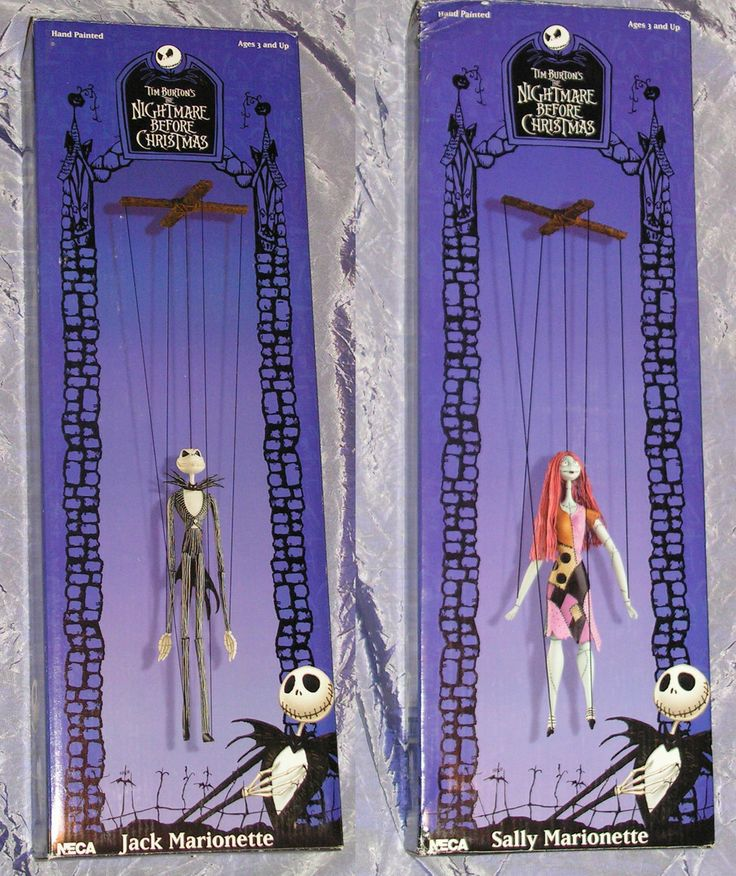 90 Best Nightmare Before Christmas Images On