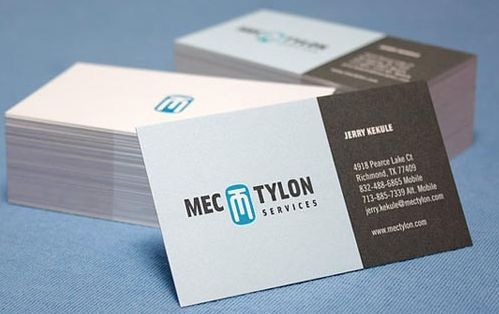 30 best business card printing los angeles images on pinterest business card printing in los angeles using the latest print media techniques and graphic design custom business card printing from printing fly in los reheart Choice Image