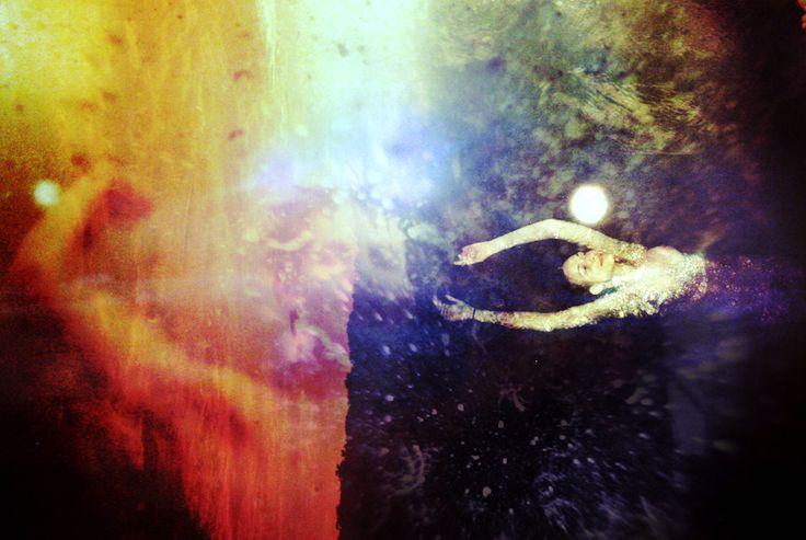 :: Margaretdurow, Life, Colors, Dreamy Photography, Posts, Blog, Awesome Photography, Heart Photography, Margaret Durow