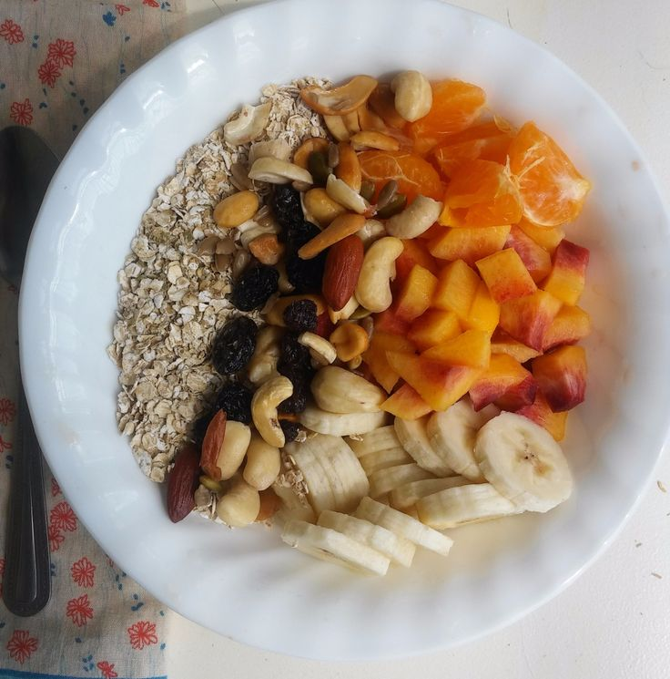 Buddha bowls are a hot new trend in vegan and mainstream eating. They are basicallya meal in a bowl. You can find plenty of inspiring examples online. There is even an Instagram account dedicated …