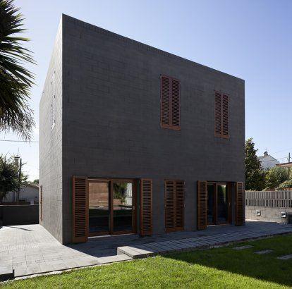 Best 25 Cinder Block House Ideas On Pinterest Fire Pit