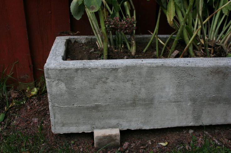 Foto i Calle Concrete Constructions - Google Foto