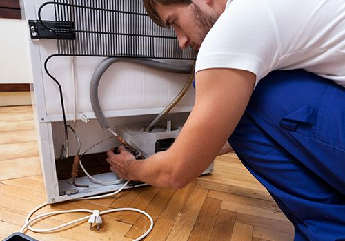 Same Day Service Commercial Appliance Repair, Pizza Oven Repair, & Subzero Refrigerator Repair Specialist in Palm Beach Call Today For Immediate Service.