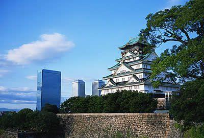 大阪サムハラ神社のお守り指輪がスゴイ!入手困難な指輪の入荷日は? | 大阪府 | トラベルjp<たびねす>