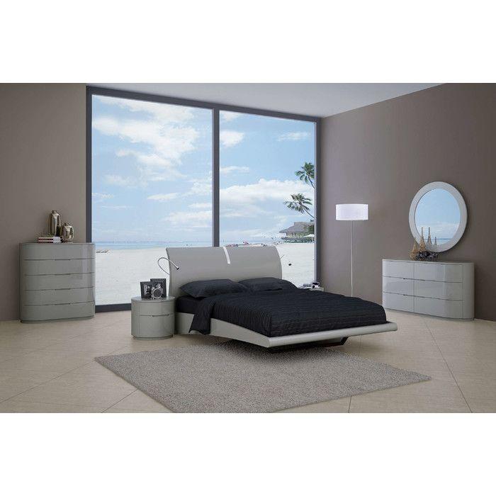 56 besten Beds Sets Bilder auf Pinterest   Betten, Bettzeug und ...