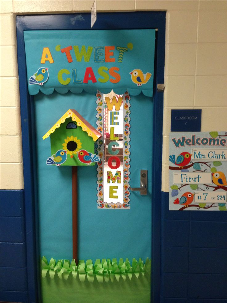 Classroom Ideas With Birds : Best boho birds classroom decor images on pinterest