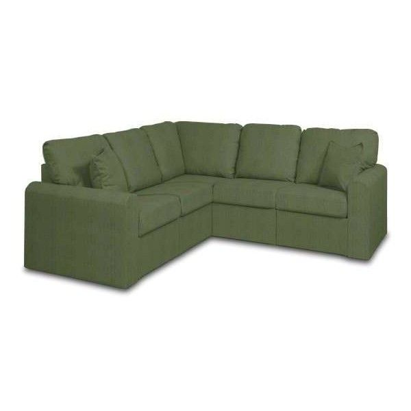 Sectional Sofas And Furniture At Home Reserve 1 Liked On Polyvore Featuring Home Furniture