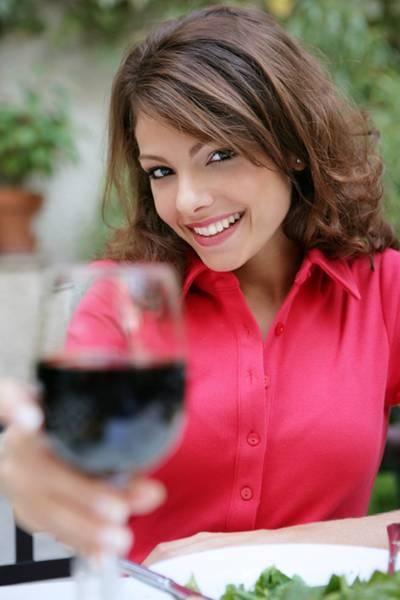 Wineries Are Wonderful Sunshine Coast Attractions