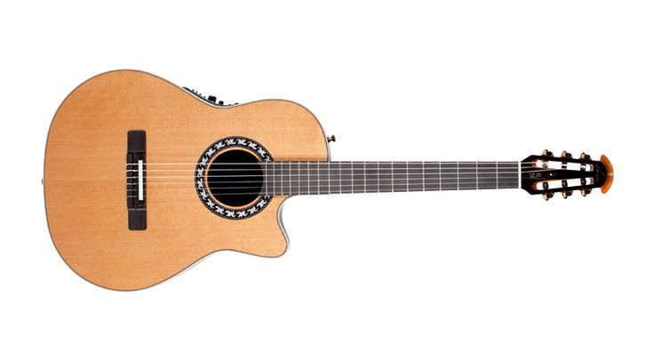 61 best guitar images on pinterest guitars musical instruments 1773lx classic ovation guitars cheapraybanclubmaster Images