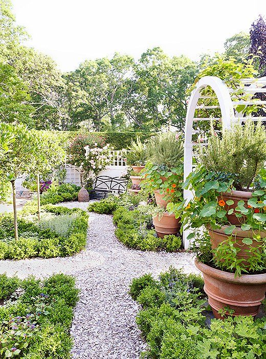 6 game changing tips for creating your dream garden - Garden Design Game