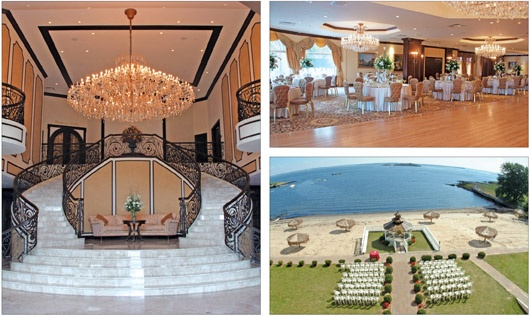Surf Club New Rochelle Http Surfclub Nycweddings Biz