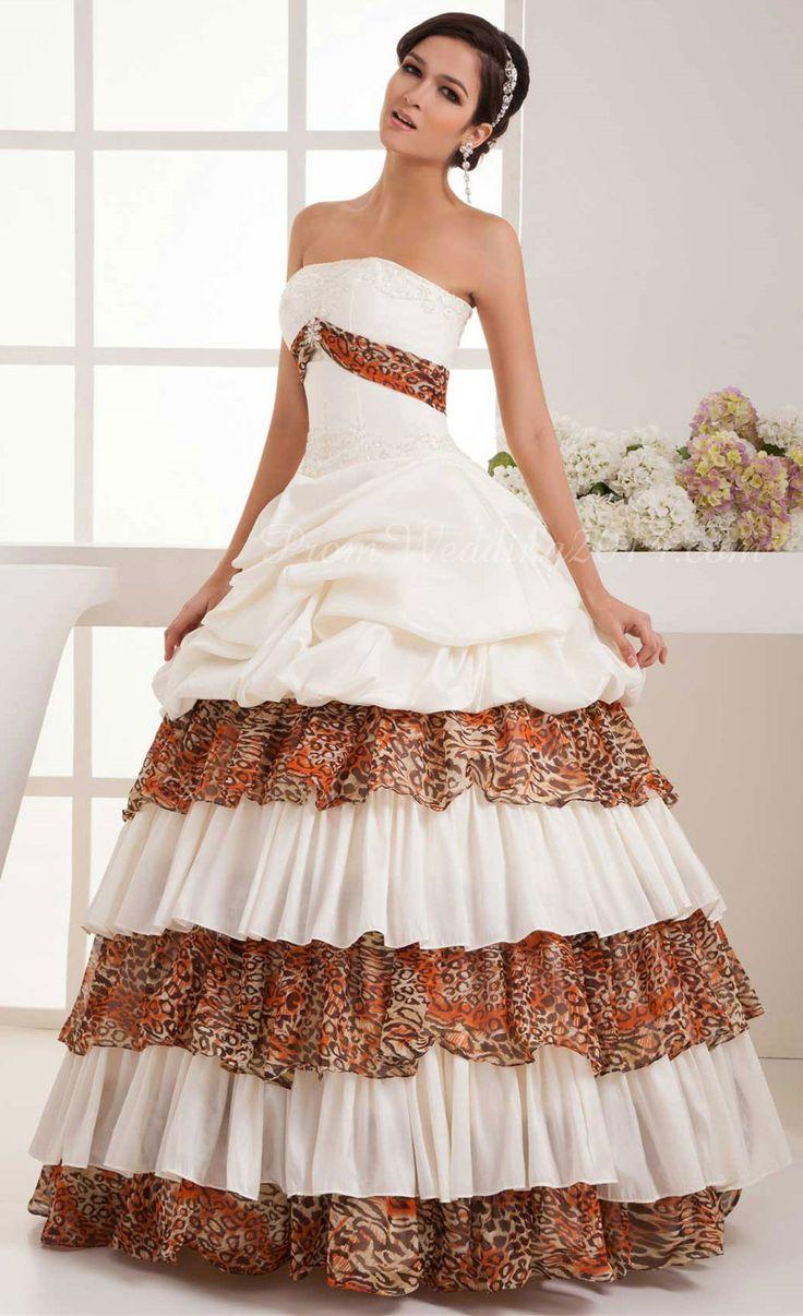 99 best beautiful wedding dresses images on pinterest wedding wedding dress wedding dresses printed ombrellifo Choice Image