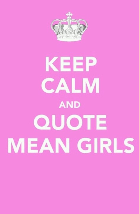 """theme of mean girls Tag archives: mean girls cady theme october 14, 2015 by mhsaba """"ex wife"""" mean girls costume."""