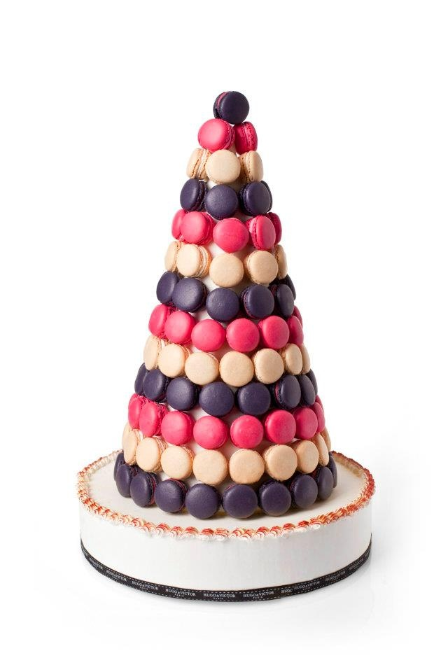 Hugo Cake Artist : 90 best images about Hugo & Victor Patisserie on Pinterest ...