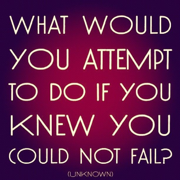 Motivational Questions Icard Ibaldo Co