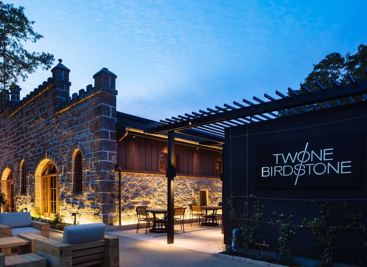 Best Where To Eat In The Napa Valley Images On Pinterest - 11 amazing attractions and activities in napa valley