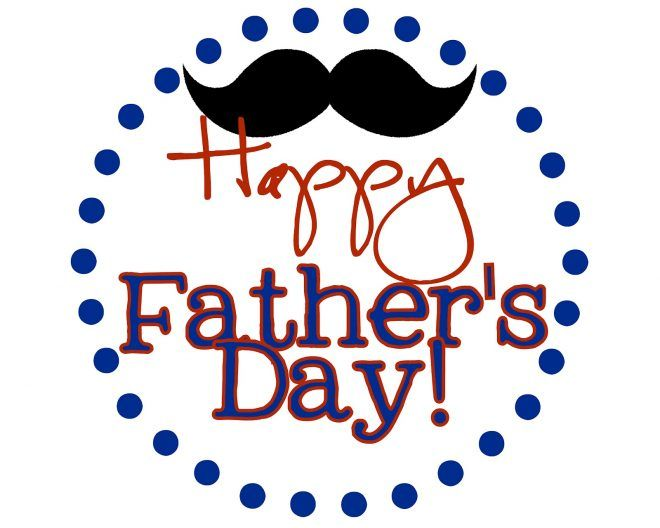 happy fathers day images, happy fathers day images pictures,