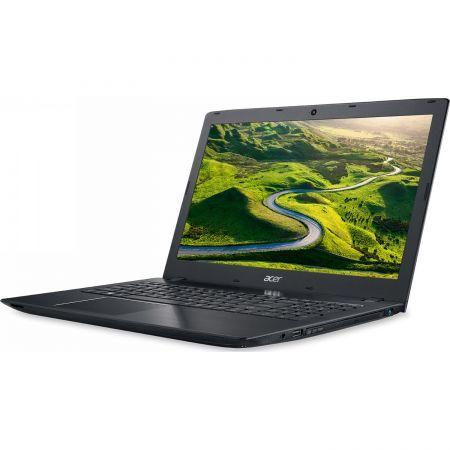 Acer Aspire E5 575G 59RG – un laptop multimedia de nerefuzat . Acer Aspire E5 575G 59RG este un laptop cu o configurație puternică, potrivit pentru activitățile office și multimedia, dar și pentru gaming. https://www.gadget-review.ro/acer-aspire-e5-575g-59rg/