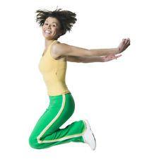 Trampolin, Fitness Trampolin, Indoor Trampolin, Kinder Trampolin, Mini ø 125 cm