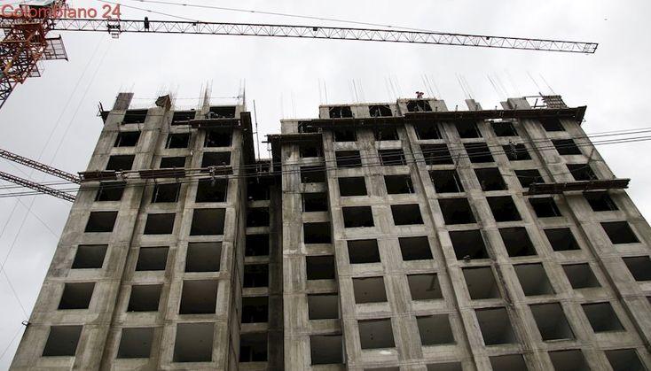 Retrasos en la entrega de viviendas, un drama para los compradores