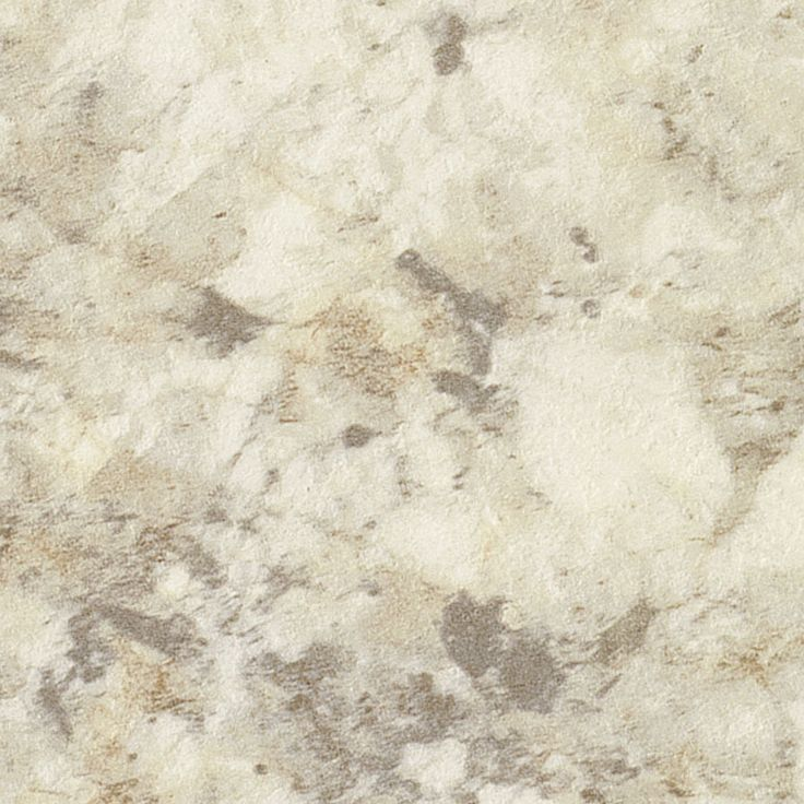 Shop Formica Brand Laminate Antique Mascarello Radiance Laminate Kitchen Countertop Sample At: 1000+ Images About Kitchen On Pinterest