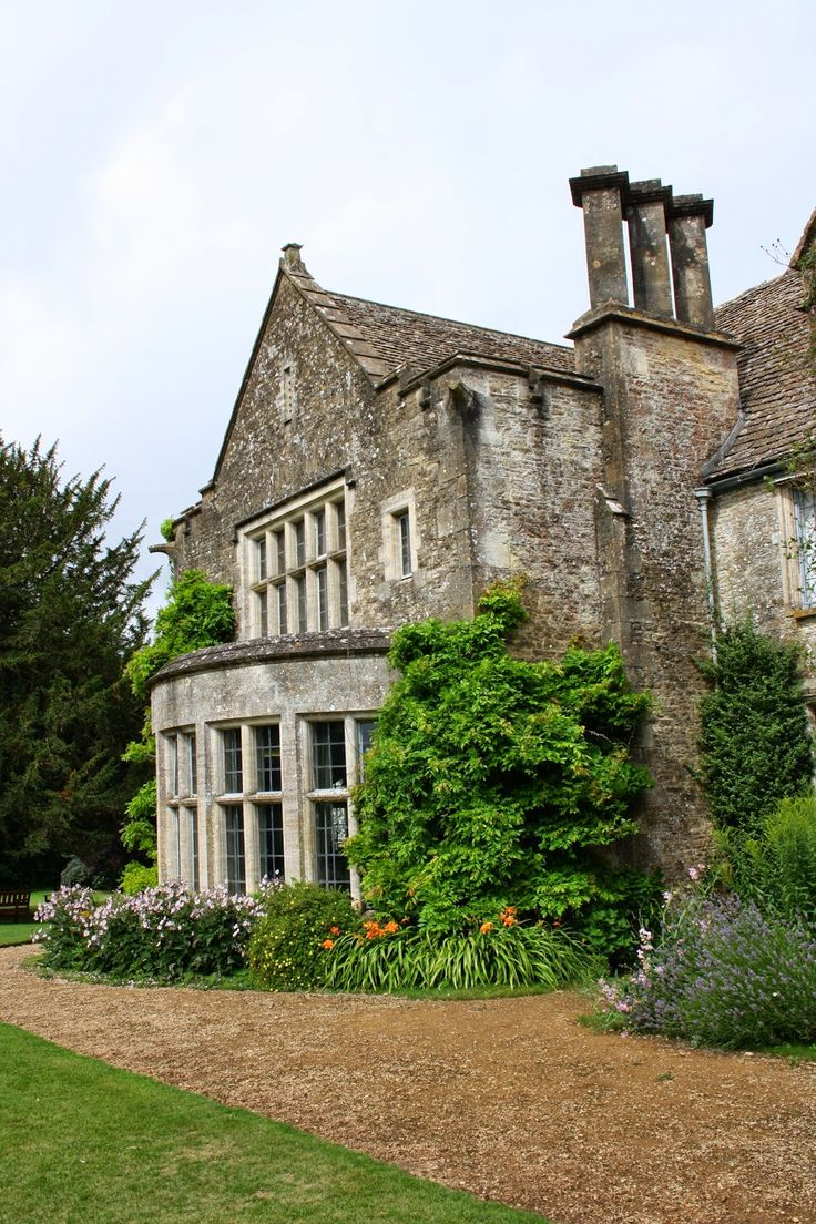2776 Best English Country Manor Images On Pinterest