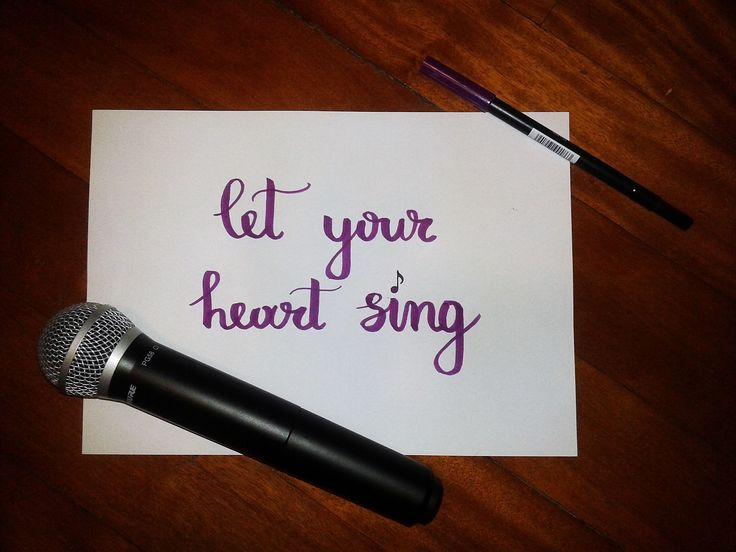 Alexia's photography (edited) and hand lettering  with love ! Ο ΙΗΣΟΥΣ ΧΡΙΣΤΟΣ ΕΙΝΑΙ Ο ΥΙΟΣ ΤΟΥ ΘΕΟΥ.Ο ΘΕΟΣ ΕΙΝΑΙ ΑΓΑΠΗ.
