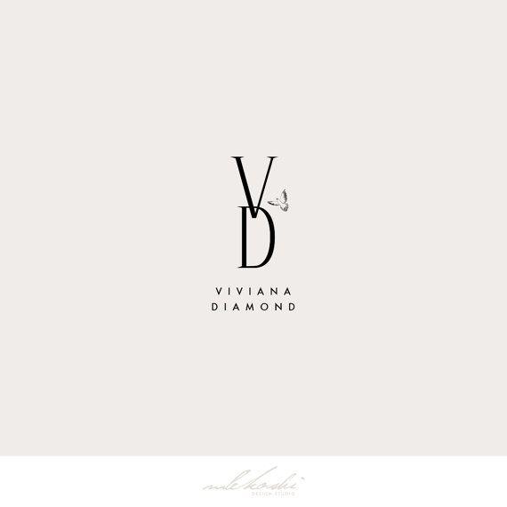 17 Best ideas about Fashion Logo Design on Pinterest | Fashion ...
