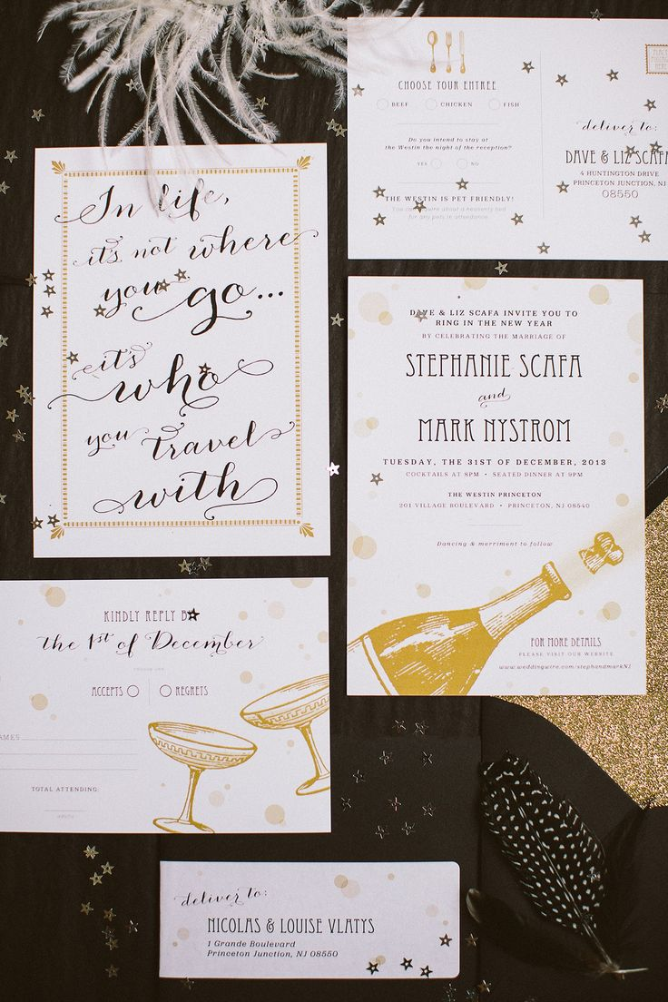 31 best images about ideas for invitation wording on pinterest, Wedding invitations