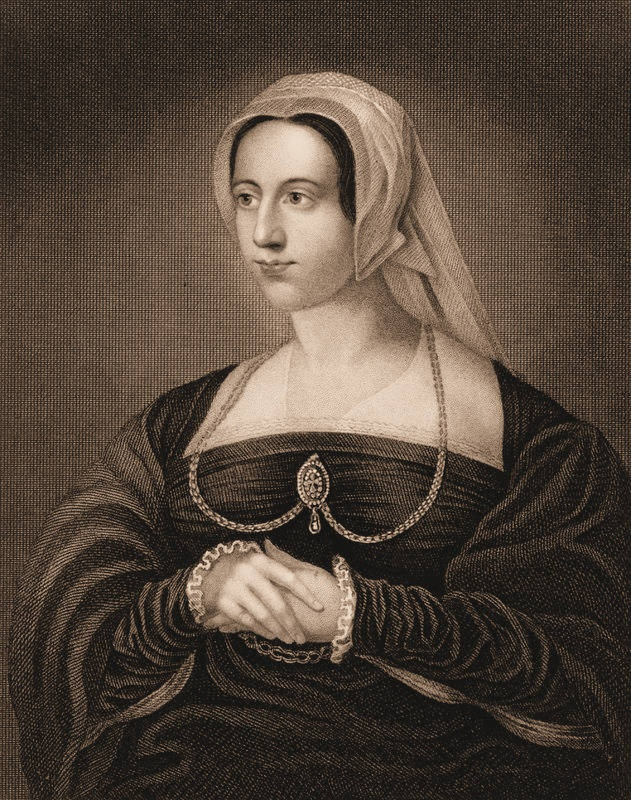 52 best images about catherine parr on pinterest lady for The miroir or glasse of the synneful soul