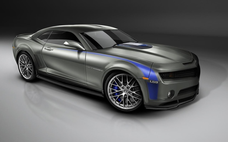 camaro wallpaper - Google SearchChevrolet Camaro, Hennessey Camaro, Muscle Cars, 2010 Hennessey, Hpe700 Camaro, Cars Riding, 2010 Chevrolet, Dreams Cars, American Muscle